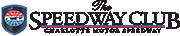 Speedway Club Logo
